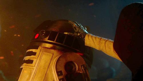 8 questions auxquelles Star Wars 8 et 9 devront répondre (SPOIL ALERT)
