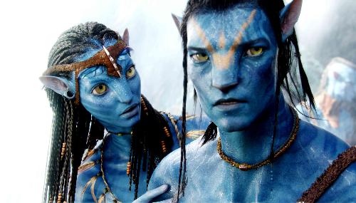 James Cameronveut sortir Avatar 2 pour Noël 2017