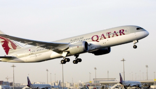 La vraie raison du départ en urgence de la famille royale qatarie du Maroc