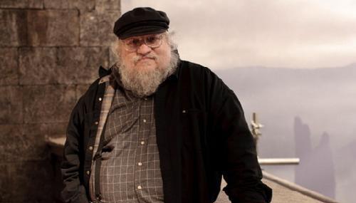 Game of Thrones : pourquoi George RR Martin n'arrive pas à finir ses livres