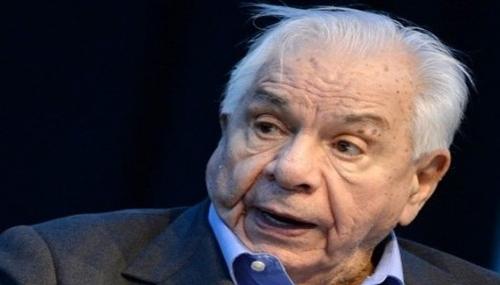 Né au Maroc, le comédien Michel Galabru est mort
