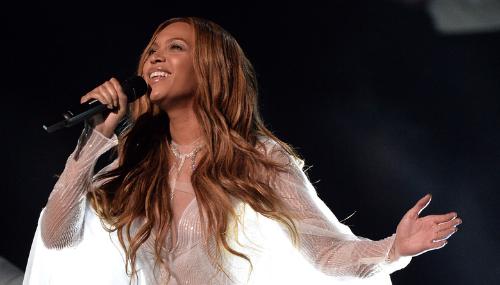 Beyoncé prépare un film sur Saartjie Baartman