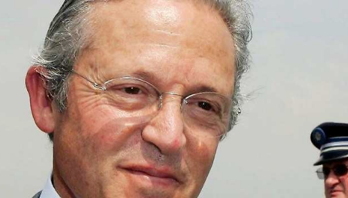 Affaire Wildenstein : le tribunal dira mercredi si le procès continue