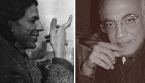 La saga des écrivains marocains oubliés