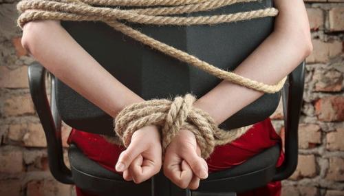 Scandale à Dubaï: cinq Marocaines kidnappent et torturent une compatriote