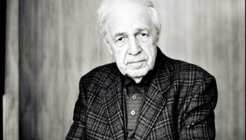 Disparition de Pierre Boulez, grand maître de la musique contemporaine