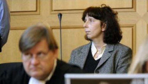 Le cas de Geneviève Lhermitte, la mère belge qui a égorgé ses cinq enfants marocains, sera réexaminé