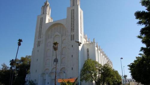 Casa Events et Animation veut booster l'offre culturelle à Casablanca