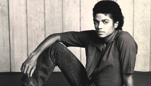 Spike Lee tourne un documentaire sur Off the Wall de Michael Jackson