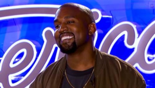 Kanye West sortira un nouveau morceau tous les vendredis
