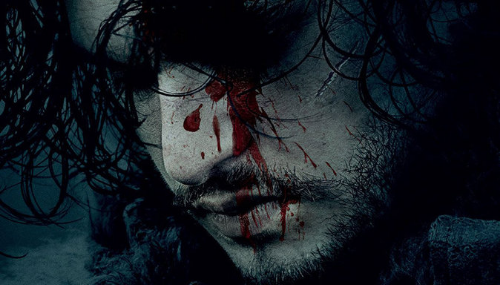 Game of Thrones : la saison 6 débarque le...
