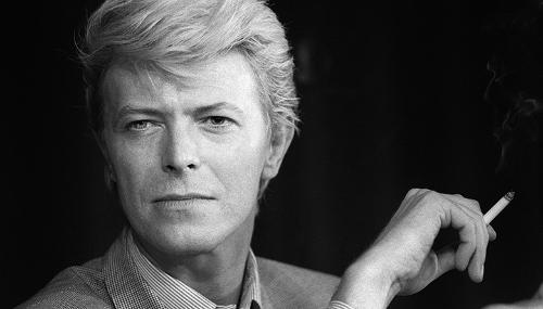 5 morceaux méconnus de David Bowie