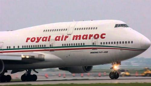 Lancement prochain d'un vol quotidien supplémentaire Casablanca-Montréal