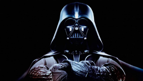 Star Wars Rogue One : Un retour mythique pour Dark Vador !