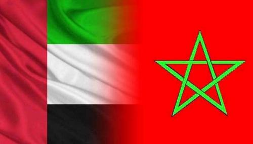 Un consulat mobile au profit des Marocains résidants aux Emirats