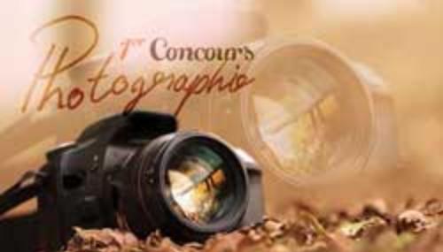 L'Institut français d'Agadir lance son premier concours de Photographie