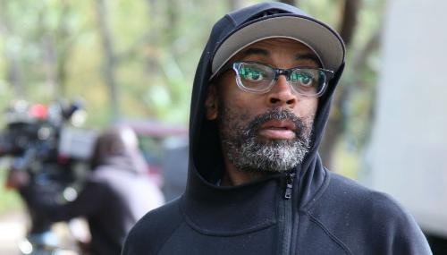 Spike Lee boycotte les Oscars 2016 à cause du manque de diversité