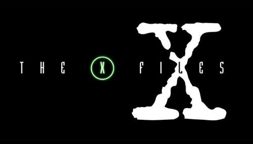 Un troisième long-métrage X-Files devrait voir le jour !