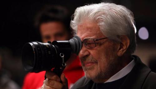 Le cinéaste italien Ettore Scola est mort
