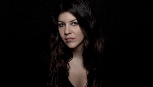 Leila Alaoui sera inhumée ce mercredi