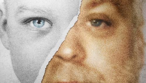 Making a Murderer, le docu plus fort que les séries policières