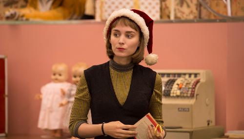 Le meilleur second rôle féminin est-elle une catégorie fourre-tout des Oscars ?