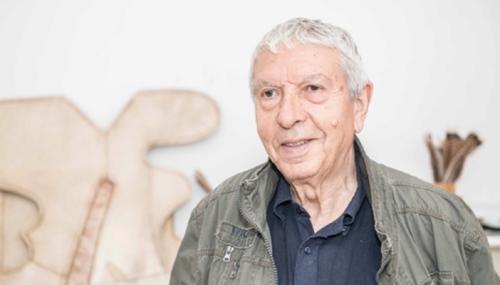 Le musée Mathaf Farid Belkahia sera inauguré en février à Marrakech
