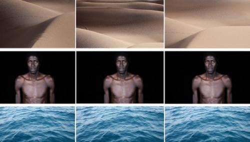 Leila Alaoui et 17 autres artistes marocains contemporains exposés au Danemark