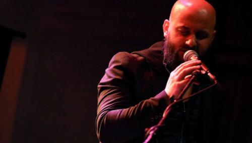 Bachar Mar-Khalifé en concert: une des premières claques de l'année