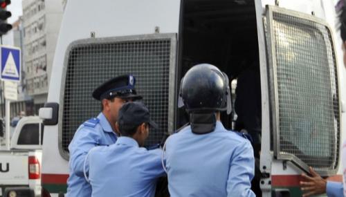 El Jadida: Deux femmes arrêtées pour avoir séquestré et obligé une mineur à se prostituer