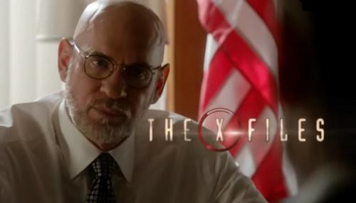 X-Files, saison 10 : un trailer intense pour l'épisode 2 et la suite