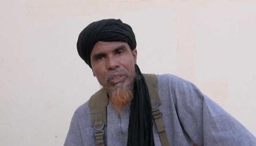 Salafistes : ce qu'il faut savoir du documentaire choc interdit aux moins de 18 ans