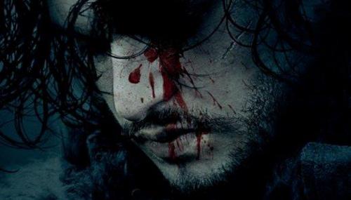Game of Thrones, saison 6 : Kit Harington parle de la