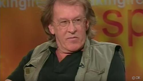 Paul Kantner : Mort à 74 ans du cofondateur de Jefferson Airplane