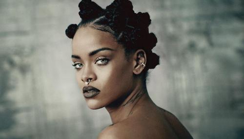 Rihanna : Anti 2, peut-elle sortir un deuxième album dans la foulée ?!