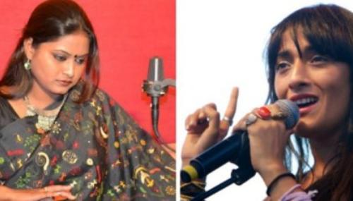 Les femmes et l'Inde à l'honneur du prochain Festival de Fès des musiques sacrées du monde