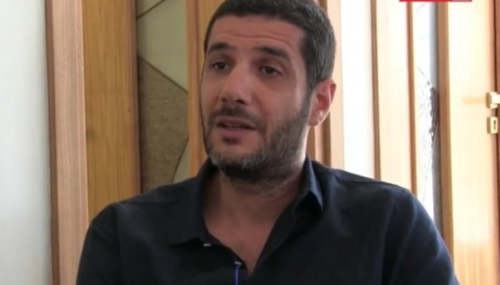 Nabil Ayouch : « Much Loved, Zin li fik est mon meilleur film »