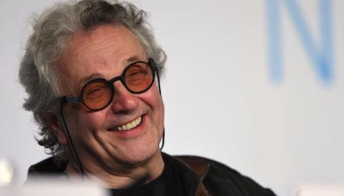 L'Australien George Miller présidera le jury du Festival de Cannes 2016