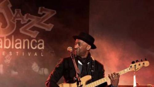 Jazzablanca s'associe à Casablanca Animation pour sa prochaine édition