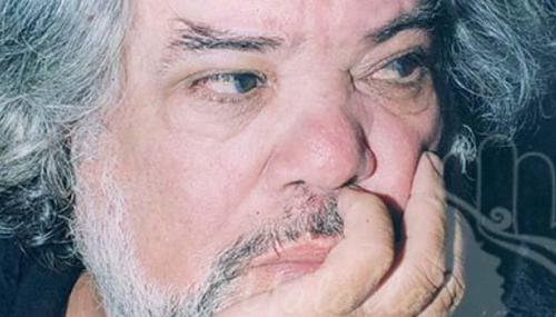 Disparition: Adieu Tayeb Seddiki