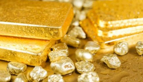 Fès: trois hommes arrêtés pour le vol de 1,2 kg d'or à un bijoutier