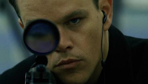 Jason Bourne 5 : Un premier trailer explosif dévoilé !
