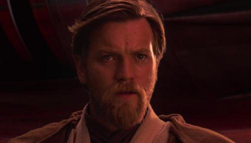 Star Wars 8 : Obi-Wan Kenobi (Ewan McGregor) de retour ?