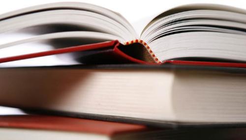 Les nominations au Prix du Maroc du livre 2016 dévoilées