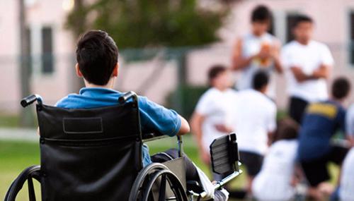 A découvrir : «Les journées du cinéma et du handicap» à Rabat