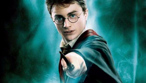 Harry Potter : le 8 e tome prévu pour cet été !