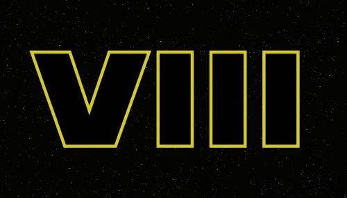 Une vidéo annonce le tournage de Star Wars 8