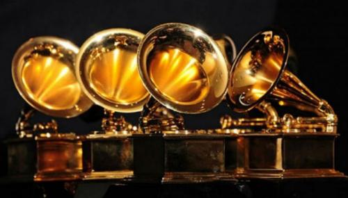 Grammy Awards 2016 : le palmarès consacre Taylor Swift et Kendrick Lamar