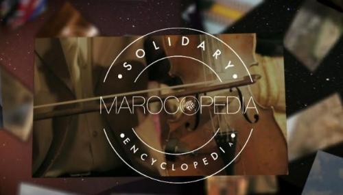 Marocopedia, une encyclopédie solidaire au service de la culture