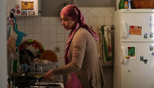 César 2016 : quelles sont les chances de Fatima ?